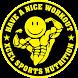 Xcel Sports by Xcel Sports Nutrition