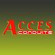 Acces Conduite by Appsvision BoxPilot