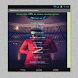 10 letras de canciones - Maluma