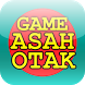 Game Asah Otak by Beli Supraptono