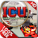 ICU - New Free Hidden Object by PlayHOG