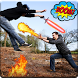 Super Power Effects (FX) - Movie Effects by Brainstrom