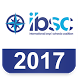 2017 IBSC Annual Conference by Core-apps