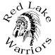 Red Lake School District by IES Mobile Account