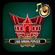 Lagu Minang Populer by DiamondSix