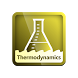 Engineering Thermodynamics by Engineering Apps