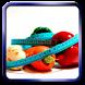 Фитнес и правильное питание by JBAD Inc.