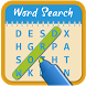 Word Search Free by ImazinSoft