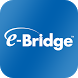 e-Bridge by General Devices
