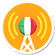 Italian Radio by Risiris