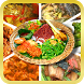 Resep Masakan & Minuman Nusantara Maknyus