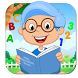 kids games - Fun education by karmaline