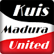 Kuis Madura United by KSR