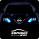 Евразия Моторс - Nissan by Евразия Моторс