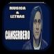 Música Canserbero con Letras by Musica de fan Oliver