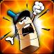 Bat Attack Cricket Multiplayer by Nextwave Multimedia Inc