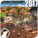 Wild Wolves: Hunger Attack Simulator 3D by OLIMPOS