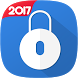 AppLock - Privacy Protecter by Ostra