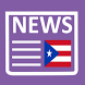 Puerto Rico Newspapers by Country Newspaper All Free HQ