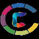 C Graphics Tutorial by Sai Prakash