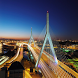 Boston City Wallpapers by sangam