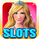SLOTS Fairytale: Slot Machines by SLOTS! Free Slot Machines by Super Lucky Casino