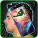Thought Detector Scanner Prank by Top Applications of mobile