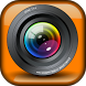 Classic Photo editor by Technology App