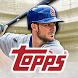 MLB BUNT: Baseball Card Trader by The Topps Company, Inc.