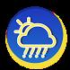 Weathervise by Web Advancer
