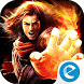 Dragon Oath-TLBB 3D MMOARPG by EFUN COMPANY LIMITED
