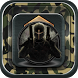 Army Survival Manual FM3-05.70 by Dark_Angel