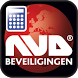 NVD Installateur by Enai