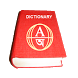 English to Bengali Dictionary by Suchismita Mondal