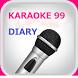 99 Karaoke diary by DHMO