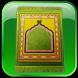 Syariat Islam by Ahmad M. Nidhom