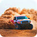 Crazy Monster Truck by Giochi Tana