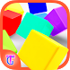 Blocks 1010+ themes by TRUgamEs