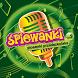 Śpiewanki 2 Karaoke dla dzieci by Grabbit