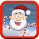 Christmas Crush by CAGE Studio Applications