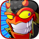 Soul Rush by Awesome software S.A