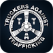 Truckers Against Trafficking by Sheridan Programmers Guild