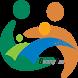 광산포털 - 광주시 광산구 지역 종합정보 by (주)비전코리아 Solutions