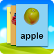 Kids Flashcards by KnowleMedia