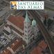 Santuário das Almas by SQUEMA INFORMÁTICA - HOSTALL Serviços de Internet
