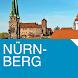CITYGUIDE Nürnberg by CITYGUIDE AG