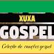 Xuxa Infantil Religioso by Jeanne Ollenburg