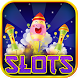 Chinese Casino : Free Slots by Centavos
