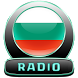 Bulgaria Radio & Music by