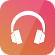Mp3 Music Player by devbd